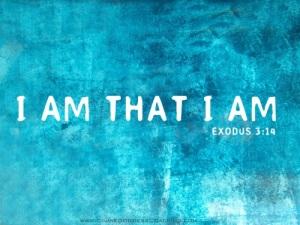 Exodus-3-14-Medium