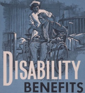 Disability-Benefits-Poster1