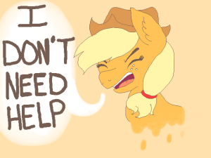 no_help_needed_by_fly1ngcupc4k35-d6jdpxo