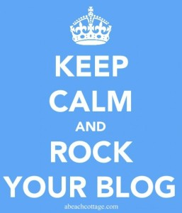 Source: http://www.freelancewritingdreams.com/blog/wp-content/uploads/2013/08/keep-calm.jpg