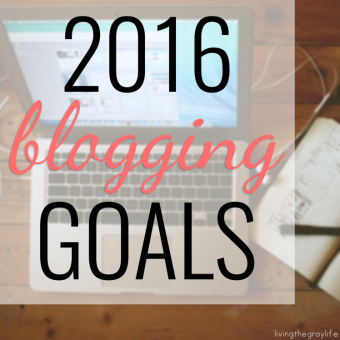2016-blogging-goals1
